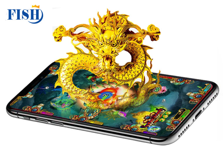 Can I Play Fish Table Online On Mobile App